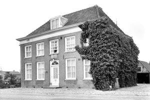 maasdam-pastorie-1968