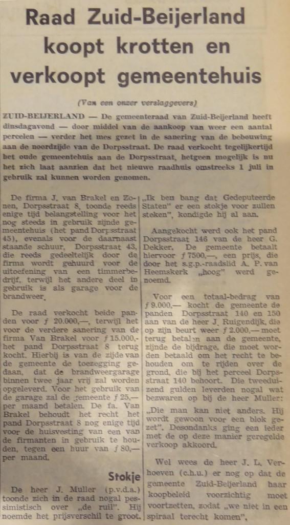 raadhuis-zbl-mei1969
