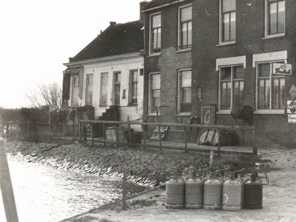 wittehuis-links-notarishuis-bevershoek4