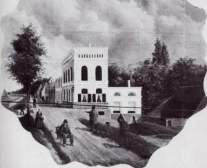 wittehuis-schilderij-1840