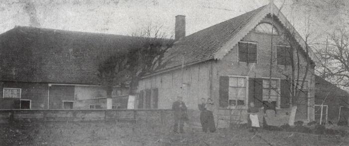 hoeve-doelwijck-circa1915