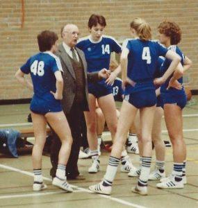trainer-bob-dames