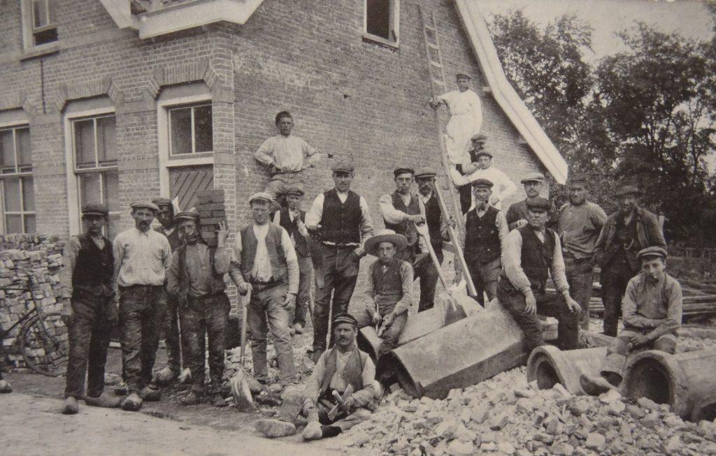 goudswaard-herbouw-armenhuizen-1913