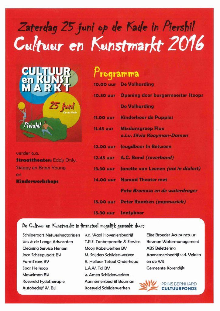 kunst-cultuurmarkt-piershil-programma-25juni2016