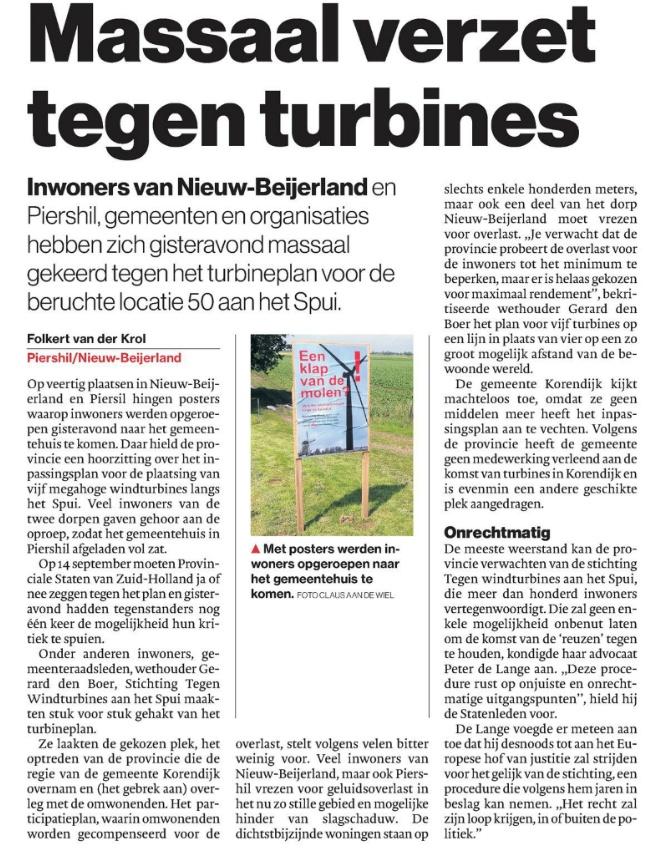 massaal-verzet-turbines-ad-23juni2016