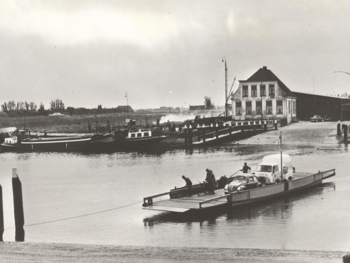 nieuw-beijerland-scheepswerf-veer-beginjaren60