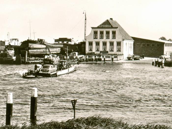 nieuw-beijerland-scheepswerf-veer-eindjaren60