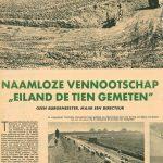 nvtiengemeten-1956-01