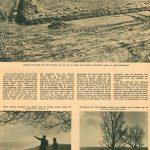 nvtiengemeten-1956-02
