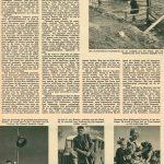 nvtiengemeten-1956-03