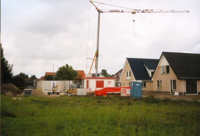 piershil-fazantstraat5-9aug2000-01