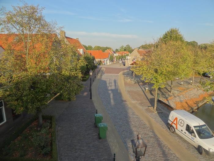 piershil-kade-voorstraat-2okt2013-01