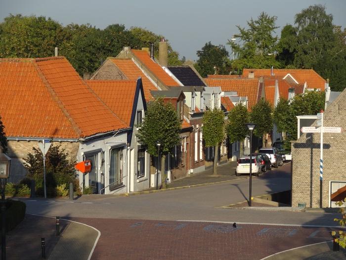 piershil-kade-voorstraat-2okt2013-02