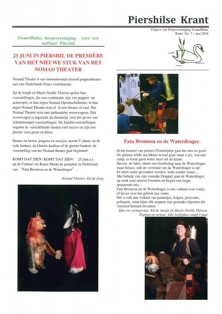 piershil-krant-7-voorpagina