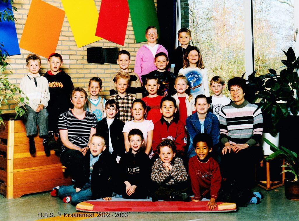 piershil-obs-groep34-2002-2003