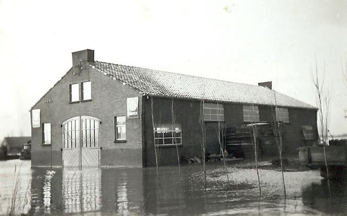 garage-numansdorp-1953-01