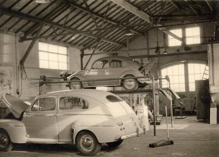 garage-numansdorp-binnen