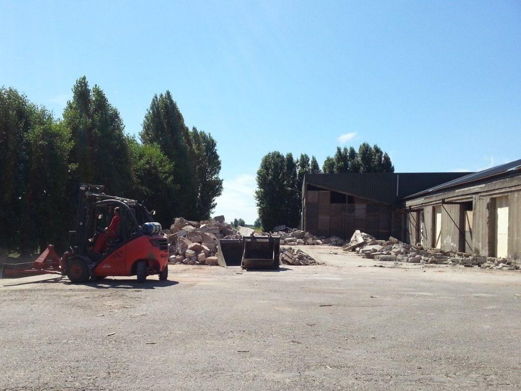 gebouw-gesloopt-18juli2016-02