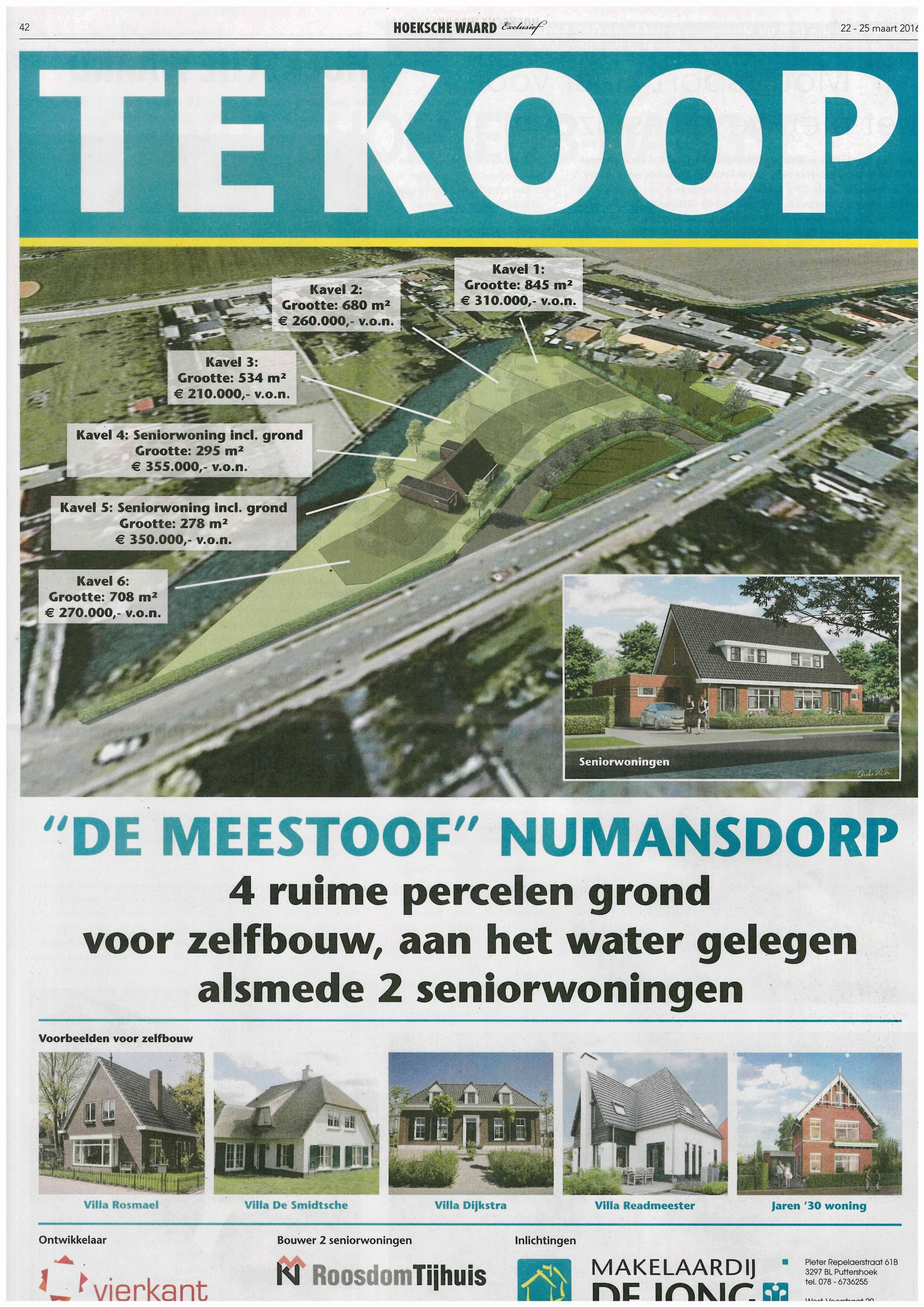 knipsel-project-demeestoof-numansdorp-hwexcl-maart2016-01