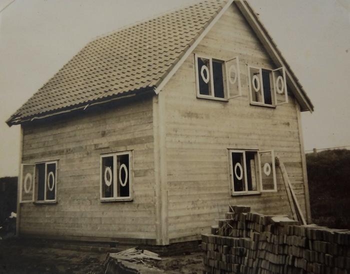 bouwinspectie-02