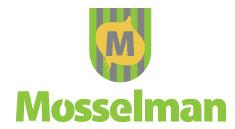 logo_mosselman