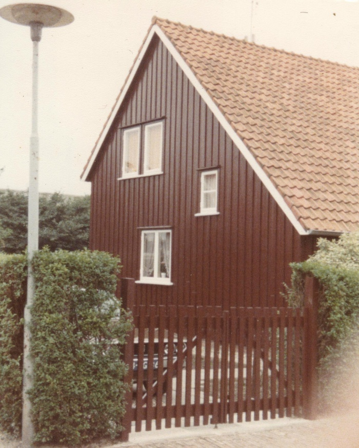nieuwendijk-oslostraat8-1979-01