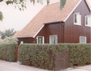 nieuwendijk-oslostraat8-1979-02