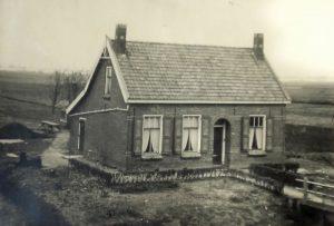 schuringsedijk41-numansdorp-9januari1930-01