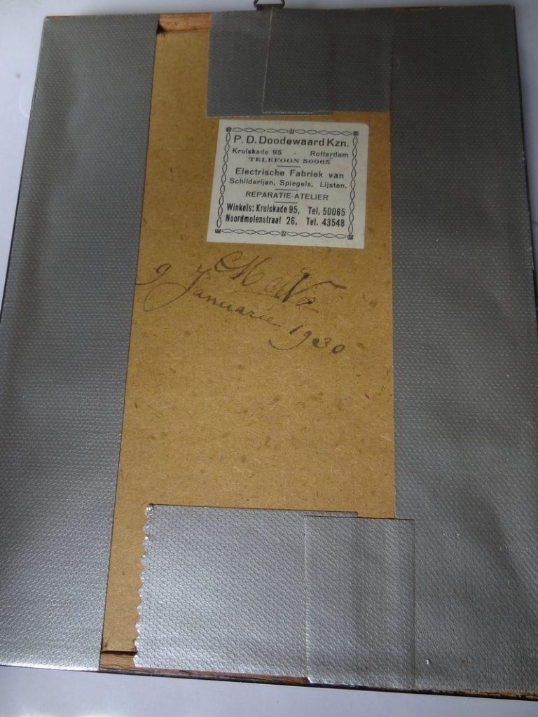 schuringsedijk41-numansdorp-9januari1930-02