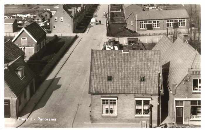 ansicht-kleuterschool-panorama
