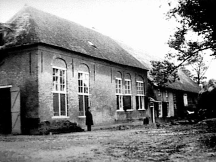 westmaas-marienhof-1930