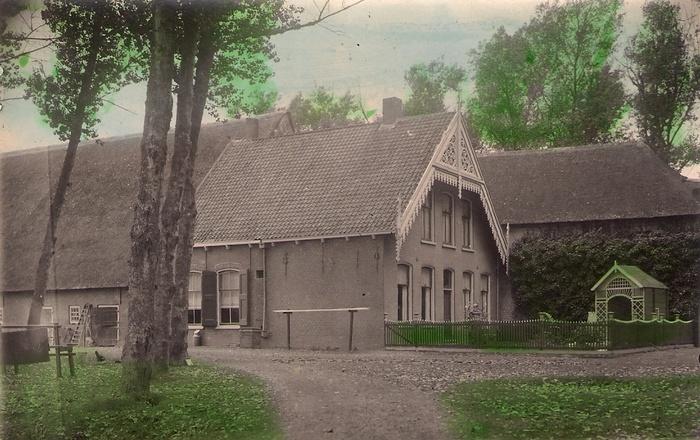 westmaas-marienhof-ingekleurd