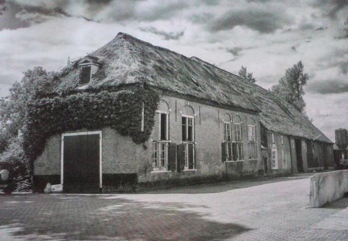 westmaas-marienhof-oud