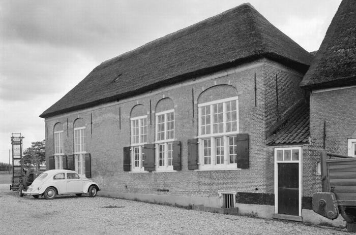 wetsmaas-marienhof-nieuwdak-jarenzestig
