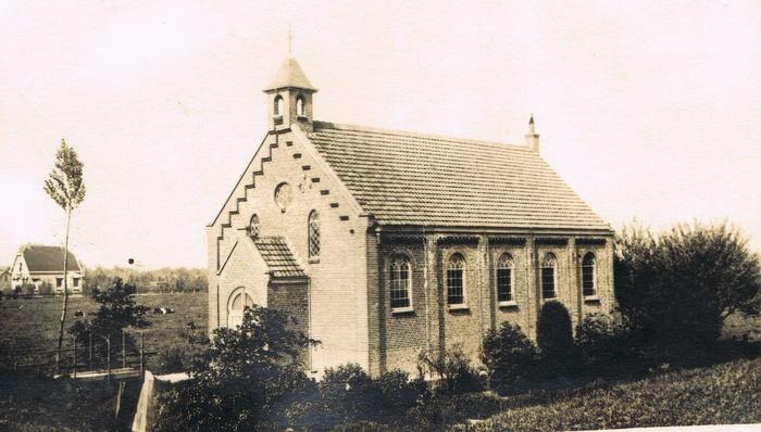 greupkerk-nadeverbouwingin1923