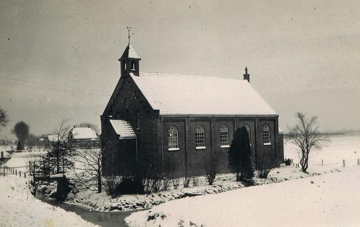 greupkerk-sneeuw