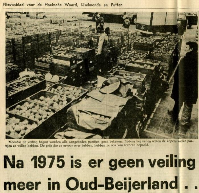 knipsel-einde-9maart1973-01