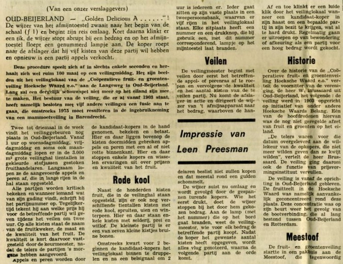 knipsel-einde-9maart1973-03