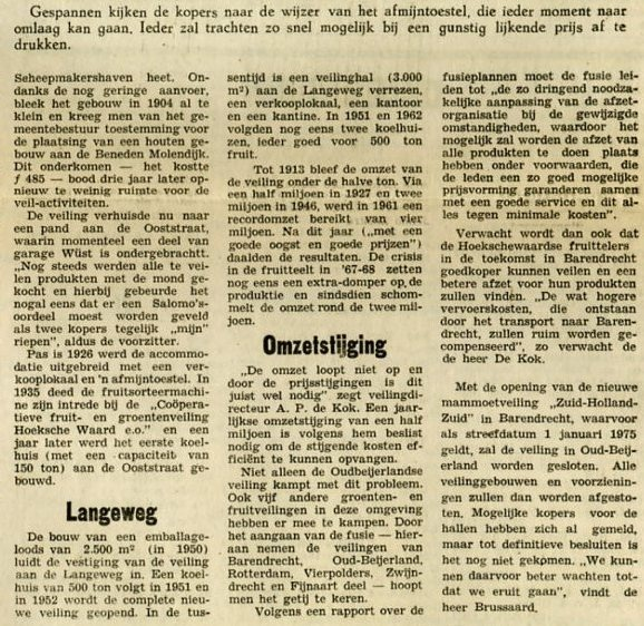 knipsel-einde-9maart1973-04