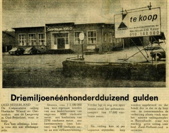 knipsel-veilinggebouw-tekoop-01