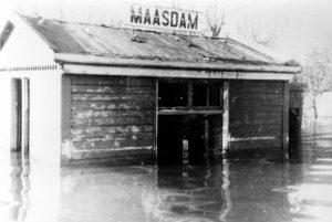 rtm-abri-maasdam-1953-watersnood