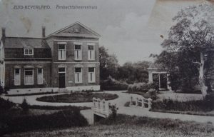 ansicht-ambachtsheeerenhuis-zbl-01