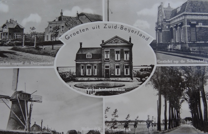 ansicht-ambachtsheeerenhuis-zbl-02