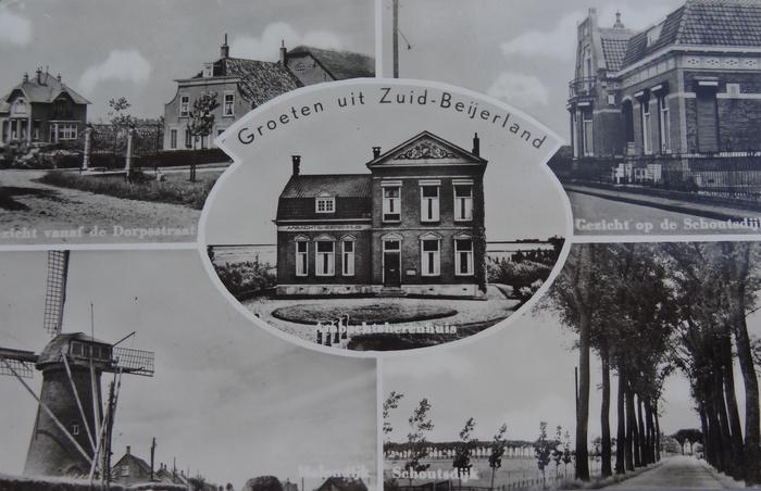 ansicht-ambachtsheeerenhuis-zbl-02