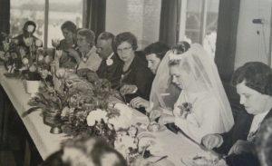 huwelijk-agda-feestzaal