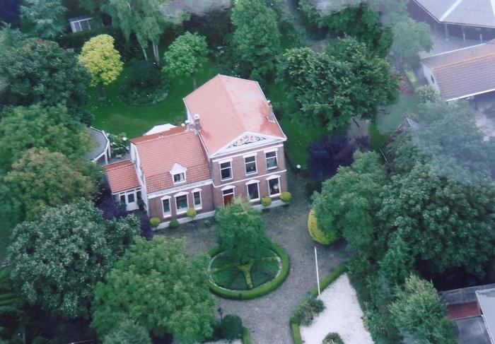 luchtfoto-ambachtsheeerenhuis-zbl-01