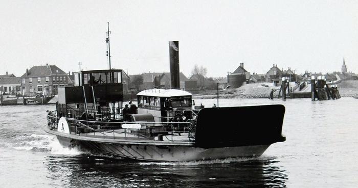 veerhuis-sgravendeel-01
