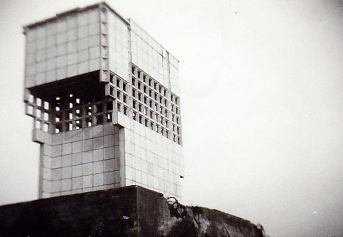 1957-1958-luchtwachttoren-strijensas-01